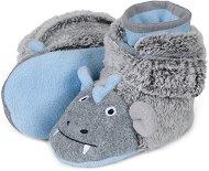 Бебешки буйки - Динозавърче -