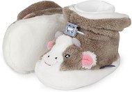 Бебешки зимни буйки - Кравичка - продукт