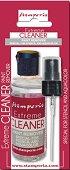 Почистващ спрей за шаблони - Stamperia Cleaner - Шишенце от 50 ml