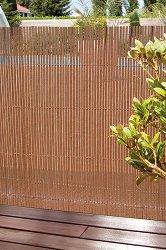 Покривало за ограда - Willowplast