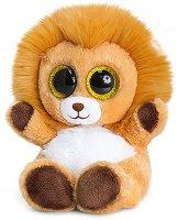 Лъвче - играчка