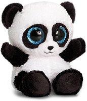"""Панда - Плюшена играчка от серията """"Animotus"""" - играчка"""
