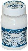 Трансферен гел за текстил - Бурканче от 100 ml