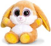 Зайче - играчка