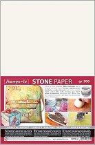 Картон - Stone Paper