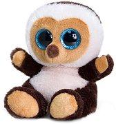 """Къртиче - Плюшена играчка от серията """"Animotus"""" - играчка"""