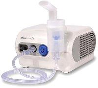 Kомпресорен инхалатор - CompAIR - Модел NE-C28P-E - продукт