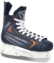 Кънки за хокей - Revo DSX -