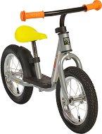 Bullet - Детски балансиращ велосипед
