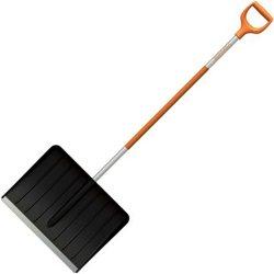 Лопата за сняг - SnowXpert