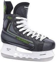 Кънки за хокей - Wortex - продукт