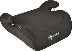 Детско столче за кола - Iceberg - За деца от 15 до 36 kg - продукт