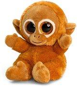 "Орангутан - Плюшена играчка от серията ""Animotus"" - играчка"