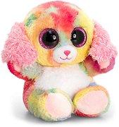 """Куче - Плюшена играчка от серията """"Animotus"""" -"""