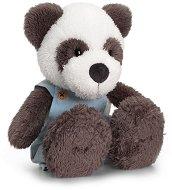 """Панда с гащеризон - Плюшена играчка от серията """"Wild"""" -"""