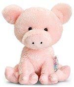 """Прасенце - Плюшена играчка от серията """"Pippins"""" -"""