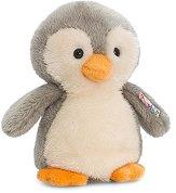 """Пингвин - Плюшена играчка от серията """"Pippins"""" - играчка"""