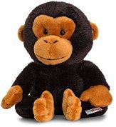 """Маймунка - Плюшена играчка от серията """"Pippins"""" - играчка"""