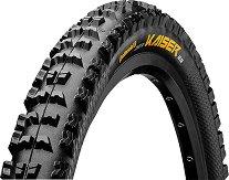 """Der Kaiser Pro - 26"""" x 2.50 - Външна гума за велосипед"""