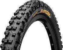 "Der Baron Pro - 26"" x 2.50 - Външна гума за велосипед"