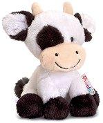 """Крава - Плюшена играчка от серията """"Pippins"""" -"""