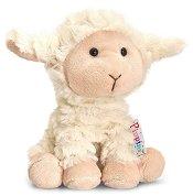 """Овчица  - Плюшена играчка от серията """"Pippins"""" - играчка"""