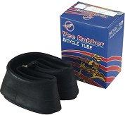 """Vee Rubber 24"""" x 1-3/8 AV - Вътрешна гума за велосипед"""