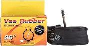 """Vee Rubber 26"""" x 1.75 / 2.125 AV - Вътрешна гума за велосипед"""
