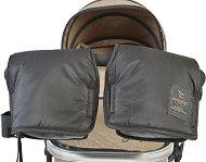 Ръкавици за детска количка - Fox - Комплект от 2 броя - продукт