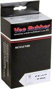 """Vee Rubber 27.5"""" x 1-1/4 AV - Вътрешна гума за велосипед"""