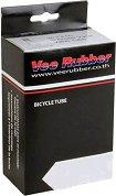 Vee Rubber 700 x 38C DV - Вътрешна гума за велосипед