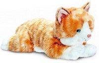 Коте - Плюшена играчка - играчка