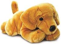Куче - Плюшена играчка - играчка