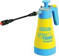 Пулверизатор за боядисване - Spray and Paint 1.25 l