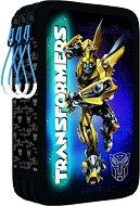 Ученически несесер - Transformers - детски аксесоар