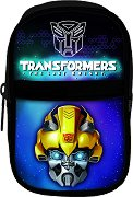Портмоне - Transformers - детски аксесоар