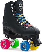Детски ролкови кънки - Figure Quad Skate - продукт