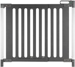 Преграда за врата - DesignLine - продукт