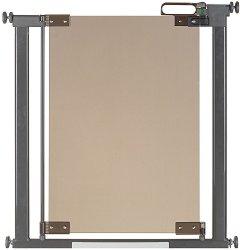Преграда за врата - Puristic DesignLine -