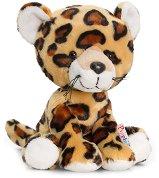 """Леопард - Плюшена играчка от серията """"Pippins"""" -"""