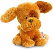 """Кученце - Плюшена играчка от серията """"Pippins"""" - играчка"""