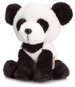 """Панда - Плюшена играчка от серията """"Pippins"""" -"""