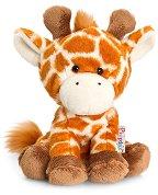 """Жираф - Плюшена играчка от серията """"Pippins"""" -"""