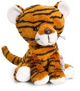 """Тигър - Плюшена играчка от серията """"Pippins"""" -"""