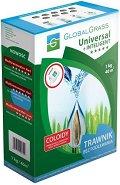 Тревна смеска без поливане при засаждане - Разфасовка от 1 kg