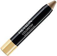 """Revlon ColorStay Brow Crayon - Дълготраен молив за вежди от серията """"ColorStay"""" - маска"""