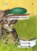Семена за Котешка трева