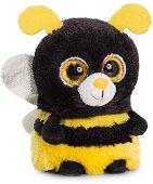"""Пчеличка - Плюшена играчка от серията """"Mini Motsu"""" -"""