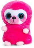 """Ленивец - Плюшена играчка от серията """"Mini Motsu"""" -"""
