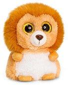 """Лъвче - Плюшена играчка от серията """"Mini Motsu"""" -"""
